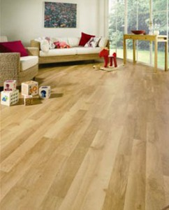 Karndean Flooring Tiverton Devon and Taunton Somerset