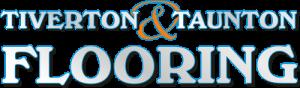 Tiverton & Taunton Flooring